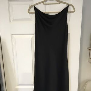 Donna Karan Signature Dress